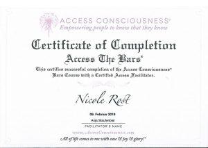 Zertifikat_Accessbars